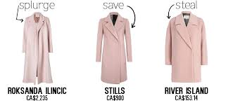 light pink wool coat ride or die light pink wool coat