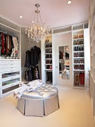 walk in closet floor plans master bedroom walk in closet floor plans home design ideas