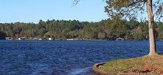 Texas lakes images Horseshoe inn bed breakfast lake jacksonville texas jpg