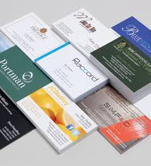 Instant Business Card Printing Business Cards Cheapdoorhangers Com Business Cards Printing