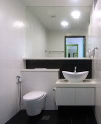 help me design my bathroom 144 best backpackers images on architecture home and