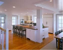 kitchen island with columns kitchen island posts wood kitchen island posts columns kitchen