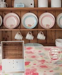 53 best kitchen dresser ideas images on pinterest kitchen