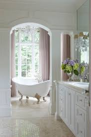 classic bathrooms home design planning modern to classic bathrooms