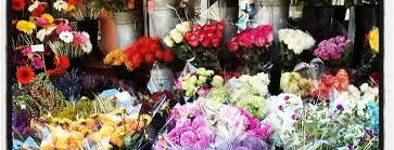 flower shops the 15 best flower shops in san francisco