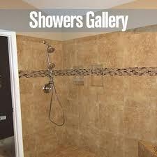 Bathroom Tile Installers Tile Installation Tempe Gilbert Arizona