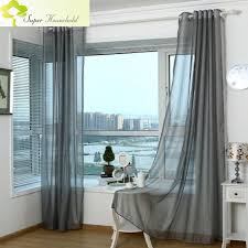 Cafe Curtains For Living Room Search On Aliexpress Com By Image
