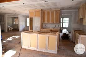 Retro Kitchen Cabinets by Try Out Retro Kitchen Décor Kitchen Design