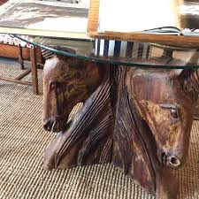 Leather Animal Ottoman by Coffee Table Wonderful Square Coffee Table Leather Ottoman