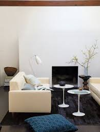 design within reach sofas raleigh sofa armchairs living rooms and room