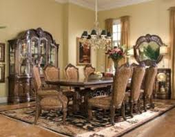 traditional home decor also with a african home decor also with a