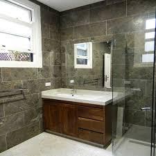 Timber Bathroom Vanity Custom Design Bathroom Vanities Naturally Timber Within Custom