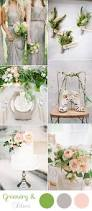 decor ideas 22 popular wedding colours 2017 ten trending wedding