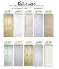Exterior Doors B Q by Collections Of External Entrance Doors Free Home Designs Photos