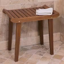 Wooden Bench For Shower Wood Shower Bench Best Of White Chair Tip For Belham Living Lattice