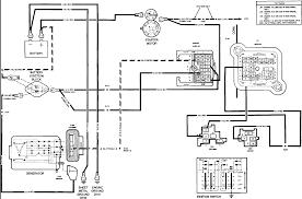 g20 engine diagram bmw series engine diagram bmw wiring diagrams