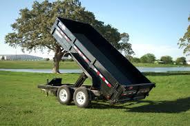 dumptrailers nationwide trailers houston texas