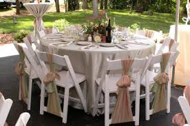 wedding table and chair rentals chair rental northbrook illinois rent chair rental in