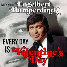Happy Hump Day Memes - meme archives ok good records