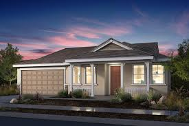new homes for sale in hollister ca apricot lane community by kb