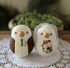 birds wedding cake toppers wedding cake toppers birds with original and groom bird
