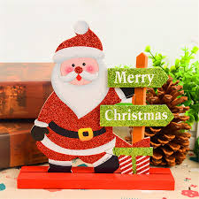 online get cheap christmas party favors aliexpress com alibaba