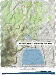 Twin Peaks Map Kkickers Maps