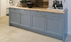 duck egg blue for kitchen cupboards duck egg blue shaker kitchen style