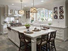 kitchen island table ideas magnificent kitchen island table home