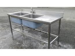 vente aux encheres cuisine vente enchere meuble 19 vente aux enchères publiques matériel