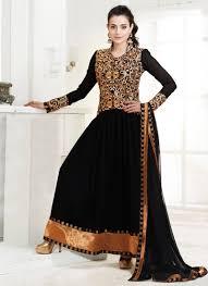 designer dresses designer dresses 2017 18