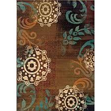 Colorful Area Rugs Best 25 Living Room Area Rugs Ideas On Pinterest Rug Placement