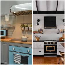 Kitchen Cabinets Facelift by 8 Achievable Ways To Give Your Kitchen A Facelift Big Chill