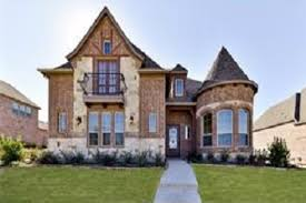 five bedroom homes northwest isd homes for sale 5 bedrooms dfwmoves com
