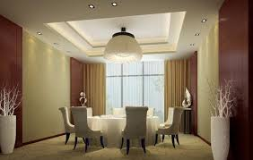 dining room decorating ideas on a budget natural brown laminated