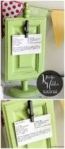 Gift Idea For Mom 11 Inexpensive Diy Gift Ideas For Mom L Mothers Day