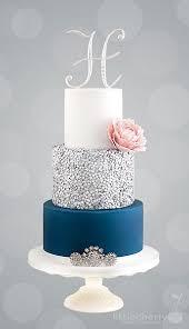 the 25 best sequin cake ideas on pinterest gold cake glitter