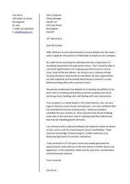 best buy sales associate cover letter