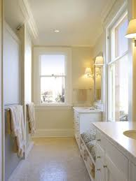 S And W Cabinets Bathroom Window Seat Bench Design Ideas