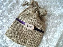 bulk burlap wedding favor bags bulk small burlap wedding favor bags burlap