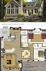 beaver homes floor plans 221 best small homes images on pinterest small homes house