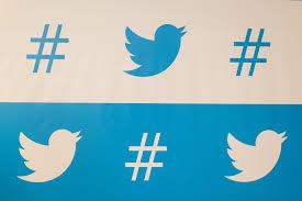 lexus logo wallpaper download twitter logo wallpapers pictures images