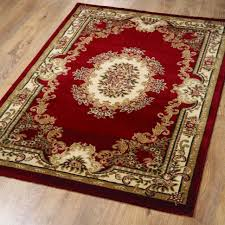 Walmart Area Rugs 8x10 Coffee Tables Carpets For Living Room 8x10 Area Rugs Target Red