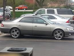 lexus es300 used for sale lexus es300 rims and tires rims gallery by grambash 70 west