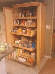 kitchen kitchen pantry cabinet home design furniture decorating