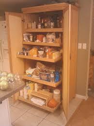 kitchen kitchen pantry cabinet home design furniture decorating kitchen kitchen pantry cabinet home design furniture decorating contemporary at furniture design amazing kitchen pantry