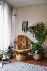 Rocker Cushions 25 Best Swivel Rocker Chair Ideas On Pinterest Glider Rocker