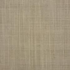 natural linen l shade homebasics grey linen look thermal fabric cordless roller shade 33