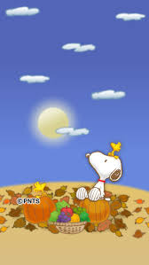 peanuts halloween wallpaper 294 best peanuts gang iphone wallpaper images on pinterest