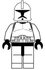 kidscolouringpages orgprint u0026 download lego ninjago coloring